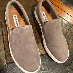 GILLS Steve Madden sneakers